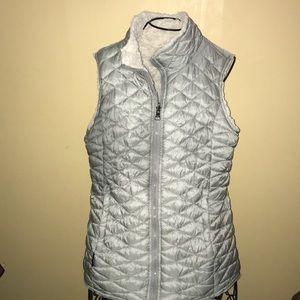 Madden Girl vest M